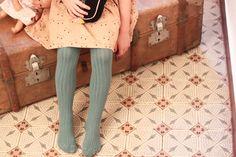 Winter 14 shooting making off louisemisha.blogspot.fr