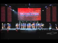 maryland twisters F5 <3 I was there and they were amazing!!