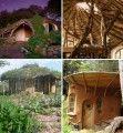 cob-building-hobbit-houses