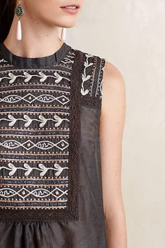 Being Bohemian: August New Arrivals - Clothes, etc.