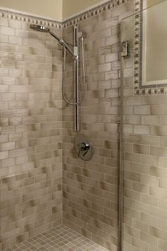 Palm Harbor Florida Tub Bath Shower 6x6 White Wall Tile