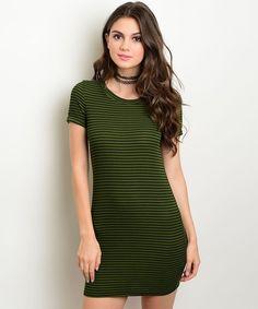 https://www.porporacr.com/producto/vestido-oliva-rayas-inmediata/