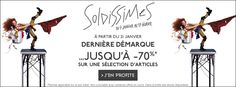 Soldes - lafayette Lafayette, Movie Posters, Boutique Online Shopping, Shoe, Film Poster, Popcorn Posters, Billboard, Film Posters