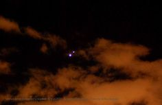 @wilcheschaux @Amparo_Grisales @MABastenier Galanteos y coquetos entre Venus y Júpiter. Twitter, Venus, Celestial, Sunset, Outdoor, Outdoors, Sunsets, Outdoor Games, The Great Outdoors