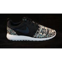 pretty nice 89bec 3dc9b Nike roshe run Shox De Nike, Nike Roshe Exécuté, Chaussures De Course Nike,