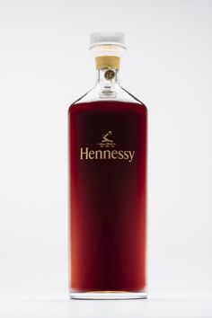 The 24 Most Incredible Cognac Decanters You Have Ever Seen | Cognac Expert: The Cognac Blog about Brands and Reviews of the french brandy