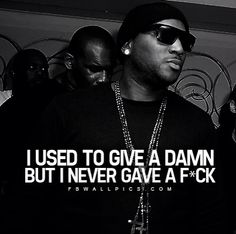 Celebrities young jeezy quotes young jeezy quotes rap y Young Jeezy, Rap Quotes, Music Quotes, Qoutes, Life Quotes, Wallpaper Trap, Wallpaper Quotes, Trap Rap, Jeannie Mai