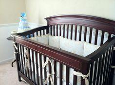 Burlington Depot Baby Furniture   Best Interior Paint Brands Check More At  Http://