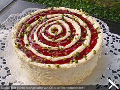 Wiener Prater-Torte