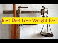 Best Diet Lose Weight Fast - Secrets to Lose Weight Faster #DietLoseWeight