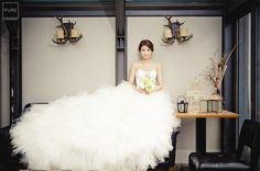 婚紗攝影 - 嚴選台灣優質婚紗攝影店家 - WeddingDay-我的婚禮我做主