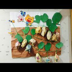 【アプリ投稿】 Art For Kids, Wall Decor, Japan, Painting, Art For Toddlers, Wall Hanging Decor, Art Kids, Painting Art, Paintings