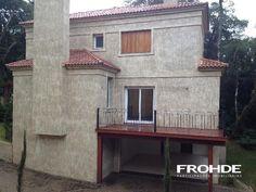 47 - Casa em Condominio - Reserva da Serra - Canela - 4 dormitório(s) - 4 suíte(s) - foto 1