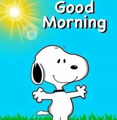 Snoopy Good Morning , Snoopy Good Morning Photo , Snoopy Good Morning Pictures , Snoopy Good Morning Wallpaper , Snoopy Good Morning pic For Whatsaap . Good Morning Snoopy, Good Morning Happy Saturday, Morning Cartoon, Good Morning Picture, Good Morning Greetings, Morning Pictures, Morning Humor, Good Morning Wishes, Morning Pics