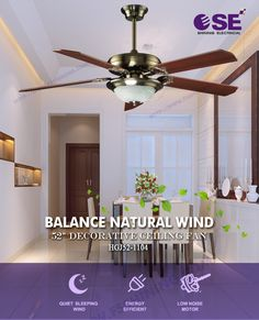 42 home appliances design rotating ceiling fan in bangladesh fan 42 home appliances design rotating ceiling fan in bangladesh fan pinterest ceiling fan and designer ceiling fans aloadofball Gallery