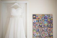 Sue and Tom – WEDDING wedding ideas kayleigh pope wedding photography marvel wedding