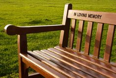 Losing a loved one is never easy. For those of us left behind, creating a living tribute in the form of a memorial garden offers us a place to grieve, reflect, and pay homage to our loved one's memory.