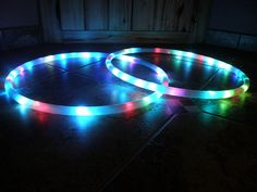 We are a Colorado based team focused on the development, manufacturing and sale of LED Hula Hoops Led Hula Hoop, Led Hoops, Discount Sites, Discount Travel, Discount Dresses, Cut Sweatshirts, Mini Hands, Bachelorette Shirts, Extreme Couponing