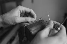 Wallet, Fashion, Moda, Fashion Styles, Fashion Illustrations, Purses, Diy Wallet, Purse
