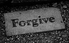 How to forgive an addict: Top 10 tips
