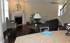 Copper Springs, Best Flooring, Granite Counters, Walk In Pantry, Wainscoting, Open Concept, French Doors, Great Rooms, Corner Desk