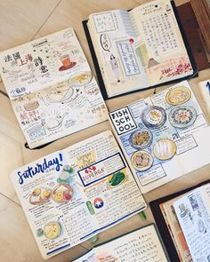 """113 Likes, 10 Comments - Happy Journaling w/ Christie✍ (@christieso) on Instagram: """"