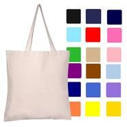 132 Best Cotton Tote Bags Images