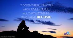 #achievetoday #awakenyourgreatness #personaldevelopment