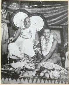 Shiva Shakti, Tree Branches, Saints, Art Pieces, Yoga, Painting, Artworks, Painting Art, Art Work