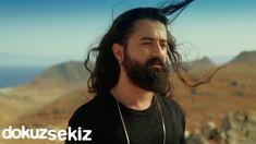 Koray Avcı - Diz Dize (Official Video) - YouTube