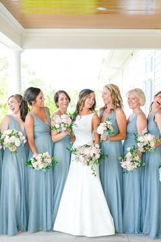 34dfbe8b5b1 Beautiful Destination Wedding in St Augustine