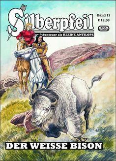 Nick - Pionier des Weltalls   Hansrudi Wäscher Comics ...