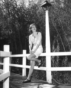 Grace Kelly #1 - Page 325 - the Fashion Spot
