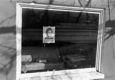 Dark Silence In Suburbia Steinmetz, Whitney Museum, Art Institute Of Chicago, Museum Of Modern Art, American Art, Street Photography, Dark, Painting, Space