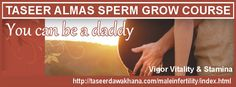 TASEER HERBAL ALMAS COURSE assists the bodies natural ability to helps maintain penis erection, reduce erectile dysfunction(ED) Stop premature ejaculation, Increase sperm count, sperm mobility and Increase size and firmness of erection.