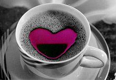 Colour Splash Photography ♠♥♠♥