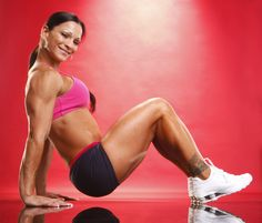 Burn, Baby, Burn: The Metabolism-Boosting Superset Workout  Eight of the best lab-tested toners mixed together to boost your metabolism, with no sweaty cardio required. Youll get up to three times more firming per rep as you torch a third more calories each minute  during and after your workout  compared with typical strength training.