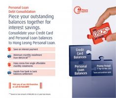 personal loan consolidation Loan Consolidation, Card Balance, Short Term Loans, Credit Bureaus, Loans For Bad Credit, Money Laundering, Identity Theft, Credit Score