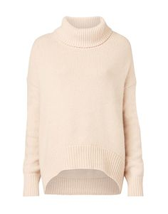 Food, Home, Clothing & General Merchandise available online! High Low, Turtle Neck, Pullover, Knitting, Mothers, Sweaters, Fashion, Moda, Tricot