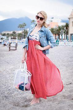 sexy dress !  #sexy #reale #dress #fashionfruit