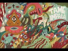 Tame Impala - Flow - YouTube