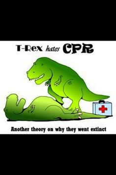 We have this T Rex ongoing joke at our house.just another T Rex issue with little arms Medical Humor, Nurse Humor, Paramedic Humor, Funny Medical, Teacher Humor, Medical School, T Rex Humor, Ems Humor, Work Humor