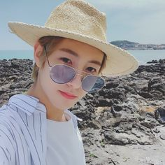It's all the awesome pics of NCT that i wanted to share with you all!:) Hope you like it! Nct 127, Winwin, Taeyong, Jaehyun, Ntc Dream, Nct Dream Members, Johnny Seo, Huang Renjun, Jeju Island