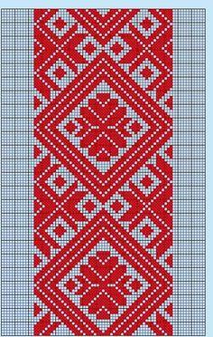 Cross Stitch Borders, Cross Stitch Rose, Cross Stitch Designs, Cross Stitching, Cross Stitch Embroidery, Cross Stitch Patterns, Russian Embroidery, Hand Embroidery Designs, Embroidery Patterns