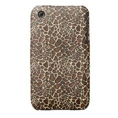 >>>Hello          	Giraffe Skin Camouflage Texture iPhone 3 Case-Mate Case           	Giraffe Skin Camouflage Texture iPhone 3 Case-Mate Case so please read the important details before your purchasing anyway here is the best buyShopping          	Giraffe Skin Camouflage Texture iPhone 3 Case-...Cleck Hot Deals >>> http://www.zazzle.com/giraffe_skin_camouflage_texture_case-179964417467653944?rf=238627982471231924&zbar=1&tc=terrest