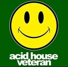 Image result for acid head smileys