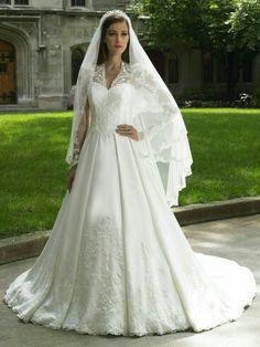f8fa9c9de3393 Gelinlikler, Uzun Gelinlikler, Uucuz Gelinlik, Beyaz Düğün Elbiseleri,  Elbise Düğün, Nişan
