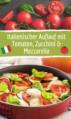 Die 27 besten Bilder von Mediterrane Küche | Mediterrane ...