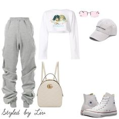 ❣︎「♡ k i m ♡✌︎」❣︎ – selene blake – Join the world of pin Cute Swag Outfits, Cute Comfy Outfits, Retro Outfits, Stylish Outfits, Stylish Clothes, Kpop Fashion Outfits, Korean Outfits, Elegantes Business Outfit, Teenager Outfits