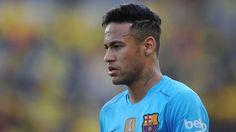 Barcelona President Sees Premier League Spending Power as Bigger Threat Than Real Madrid